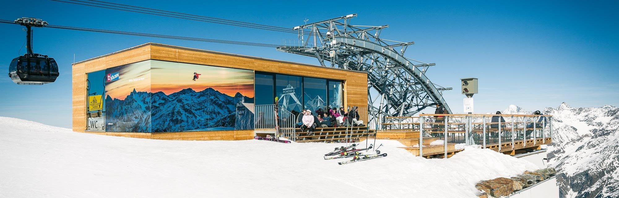 s lden ski das skigebiet f r den besten winterurlaub chalet resort s lden. Black Bedroom Furniture Sets. Home Design Ideas