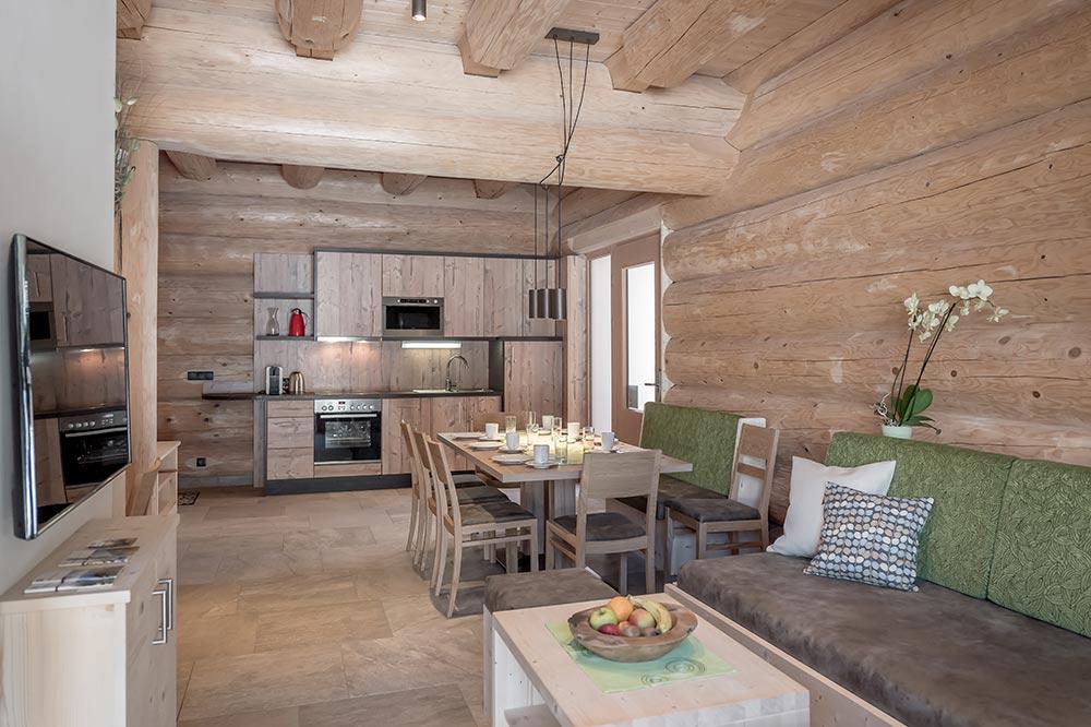 tirol chalet s lden ferienh user im tztal erleben chalet resort s lden. Black Bedroom Furniture Sets. Home Design Ideas