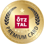 ÖTZAL PREMIUM CARD PARTNER